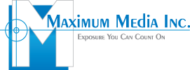 Maximum Media, Inc.